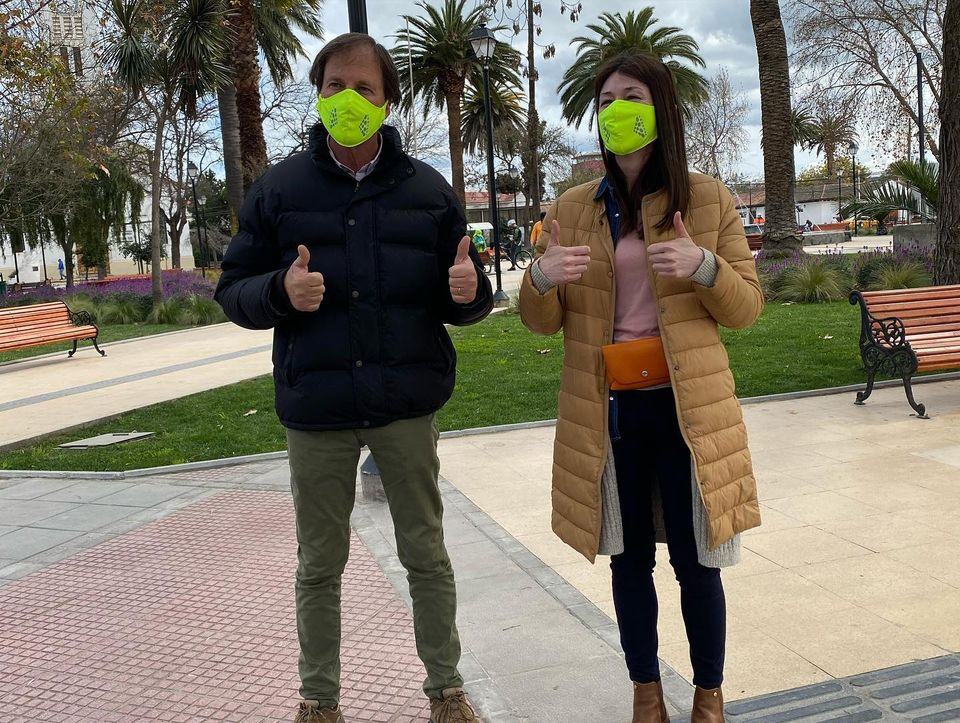 mascarillas8