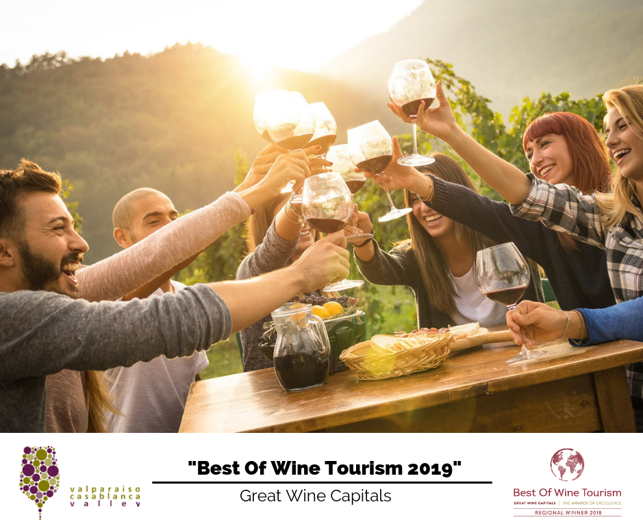 Best Of Wine Tourism 6