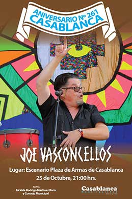 Joe-Vasconcellos